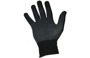 Перчатки Корея Image
