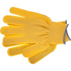 Перчатки Лимон Image