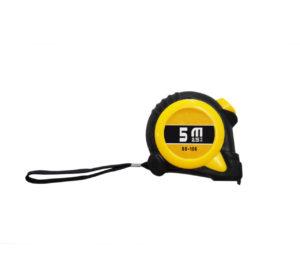 Рулетка 5м Smit Image